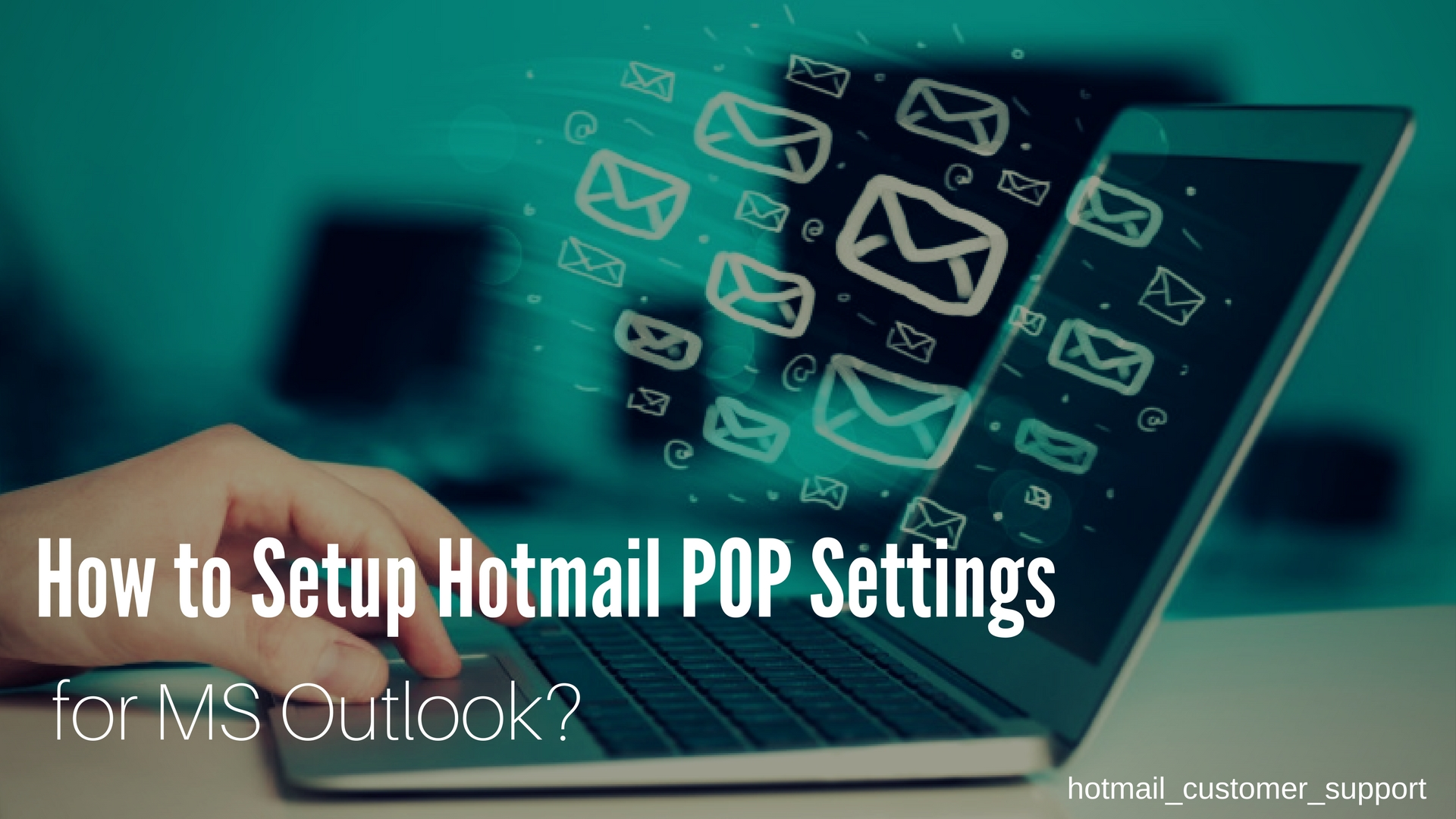 how to contact outlook hotmail support