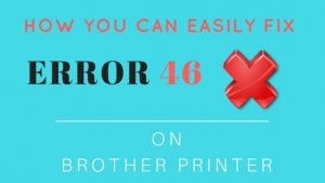 brother-printer-error-46