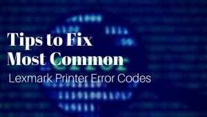 lexmark-printer-error-codes