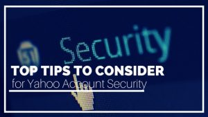 secority-tips