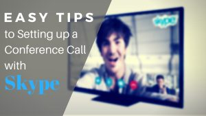 skype-conference-call