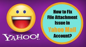 File-Attachemnt-Issue