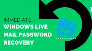 window-live-mail-password-recovery