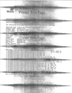 low-quality-printing