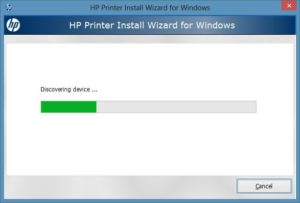 hp-printer-driver-installation