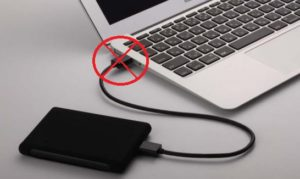 remove-other-usb-device