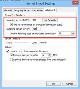 advance-option-setting