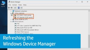 refresh-windows-device-manager