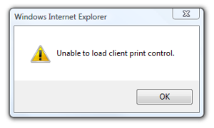 unable-to-print